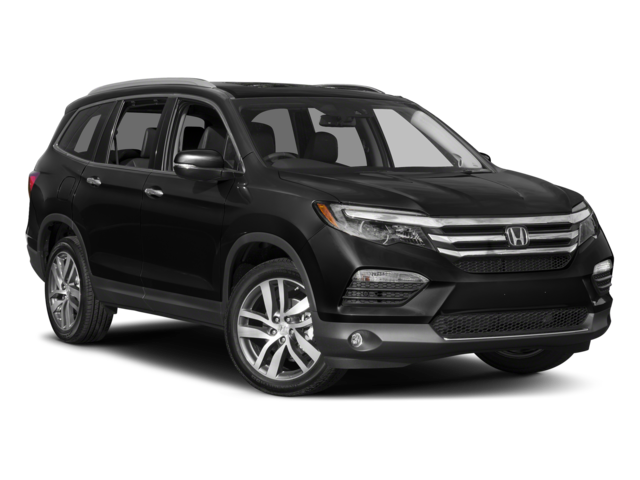 Image Result For Honda Pilot Airbag Recall